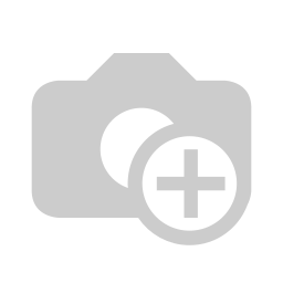 SHORT T 38 DOMINGO SAVIO